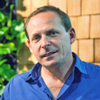 Аркадий Волож, основатель Яндекса