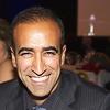 старший директор по управлению продуктами Google Бабак Пахлаван Babak Pahlavan Google