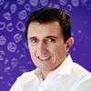 Джамел Агауа, CEO Viber