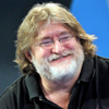 Gabe Newell, Valve, Steam
