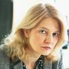 InfoWatch Наталья Касперская