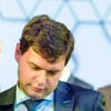 Кирилл Варламов, директор ФРИИ