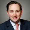 Мэтью Хэммонд, финансовый директор Mail.ru Group