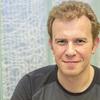 Михаил Биленко, Яндекс, искусственный интелект