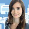 Наталья Кузнецова, Руководитель российской юридической и налоговой практики O2 Consulting