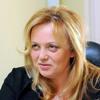 Ольга Ускова, президент Cognitive Technologies