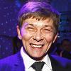 "Владислав Доморацкий IsNext.ru Exist.ru ""Эксист-М"""