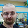 Александр Амзин, «Мы и Жо»