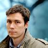 Александр Кочубей, руководитель «Кинопоиска»