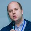 Алексей Архипов, глава по разработке криптотехнологий в Qiwi