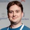 Алексей Шипилёв