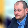 Дмитрий Докучаев, ФСБ