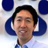 Эндрю Ын, сооснователь Coursera