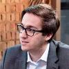 Филип Минчин, CEO и основатель Splyt