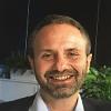 Алексей Фёдоров, президент АКИТ, управляющий партнёр 220 вольт, АКИТ