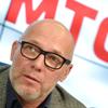 Гендиректор МТС Андрей Дубовсков