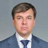 Игорь Чуян, Руководитель Федеральной службы по регулированию алкогольного рынка