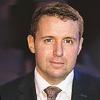 Иван Глазачёв, Яндекс.Деньги
