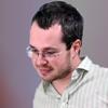 Михаил Добров, экс руководитель маркетинга Wargaming, глава маркетинга BlaBlaCar в России