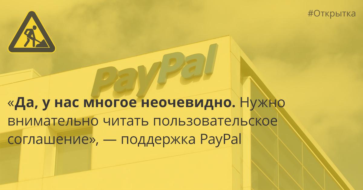 Телефон ксиаоми купить в кредит