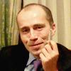 Основатель ChronoPay Павел Врублевский