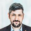 Roman Chernin, Head of Geolocation Services, Роман Чернин, геолокационные сервисы Яндекс Yandex