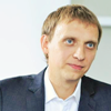 Роман Стятюгин, директор по развитию бизнеса направления «Большие данные» компании Mail.Ru Group