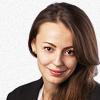 Вера Лейзерович, помощник Яндекса мобильное приложение Yandex