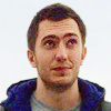 Юрий Палевич, директор по продукту компании CheckOut и руководитель проекта «Avito Доставка»