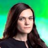 Анастасия Кузнецова, партнёр Claims — компании по стратегическому консалтингу в сфере интеллектуальной собственности