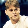 Андрей Андреев, сооснователь Badoo