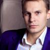 Дмитрий Гальперин, инвестиционный директор Runa Capital