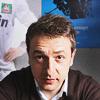 Дмитрий Навоша, основатель Sports.ru