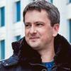 Дмитрий Волошин, Otus