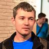 Евгений Медведников, совладелец SendPulse