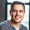 глава российского офиса Viber Евгений Рощупкин Country Manager Russia & CIS at Viber