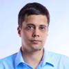 Игорь Невзоров, к.ю.н., LLB (UoL), управляющий партнер Claims - компании по стратегическому консалтингу в сфере интеллектуальной собственности