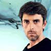 Илья Теребин, основатель Ask.fm
