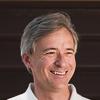 John Krafcik, Джон Крафик, CEO Waymo, автомобили Google Alphabet