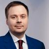 Константин Анохин, коммерческий директор Ngenix