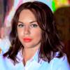 Любовь Ячкова, руководитель отдела видеорекламы IMHO
