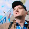 Максим Белоногов, основатель Такси Максим