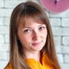 Ольга Шевченко, управляющий директор iMobis