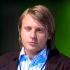руководитель направления корпоративного развития РВК Никита Уткин