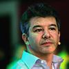 Uber C.E.O. Travis Kalanick, Трэвис Каланик