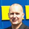 Вальтер Каднар гендиректор ikea в России