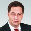 генеральный директор РЕН ТВ Владимир Тюлин, руководитель объединённой редакции Известия