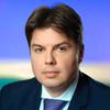 замгендиректора «Почты России» по посылочному бизнесу и экспресс-доставке Сергей Малышев