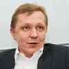 Александр Казаков, основатель гендиректор Navitel, АО «Центр Навигационных Технологий»