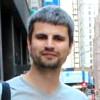 Андрей Десятов, сооснователь и гендиректор Antilatency